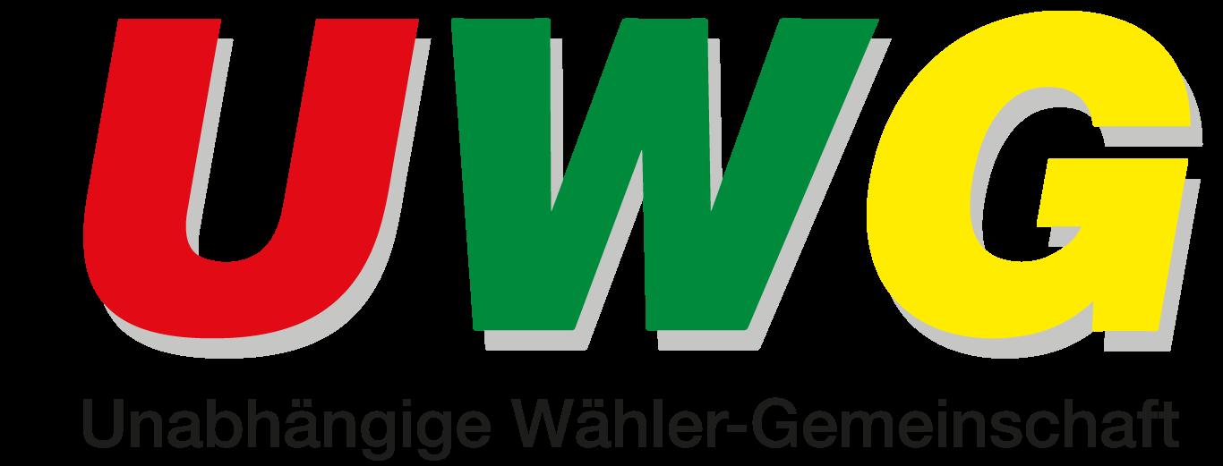 uwg-saerbeck.de