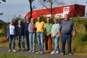 "Read more about the article Baugebiet ""Alter Reiterhof"""