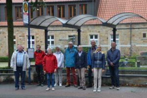 Read more about the article Mobilität im ländlichen Raum